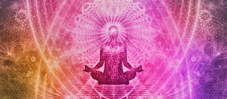 йога и просветление