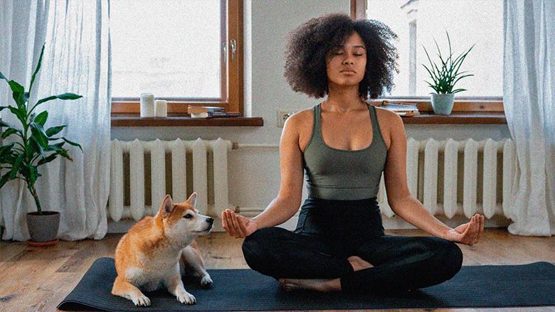 крийя йога фото